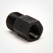 "Teejet 1/4"" (F) Type T Nylon Nozzle Body"