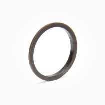 TeeJet Gasket for GunJet Spray Gun (AA43-AL-6)