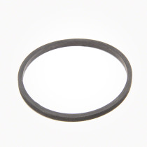 TeeJet CP50494 Series Head Gasket