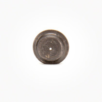 TeeJet Orifice Disc (Hardened Stainless Steel)