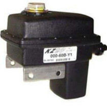 KZ Valve 2.5 Second Actuator