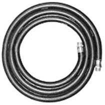 "3/4"" Farm Fuel Hose"