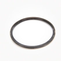"Banjo 3/4"" & 1"" EPDM Gasket for T-Strainers"