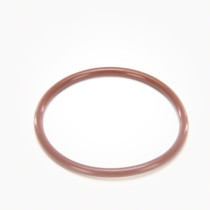 "Banjo 3/4"" & 1"" FKM (Viton) Gasket for T-Strainers"