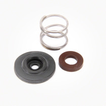TeeJet AB144-1 Repair Kit