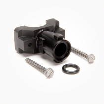 Teejet Single Nozzle Body
