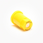 TeeJet ConeJet VisiFlo Hollow Cone Spray Tips