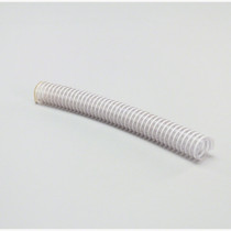 V130C PVC Suction Hose