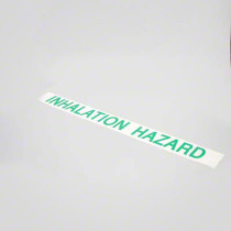 "3"" Inhalation Hazard Decal"