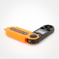 Greenleaf Skymate Plus Wind Meter