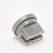 XR11006-VS-1