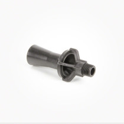 TeeJet Tank Mix Eductor Nozzle