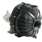 Hypro Hydraulic Transfer Pump (9343P-GM6-SP)