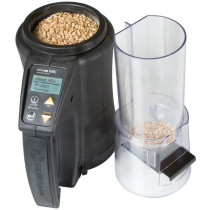 Dickey John MINIGAC Moisture Tester - CANNOT SHIP AIR