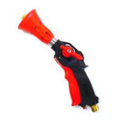 Hypro Hydra Gun