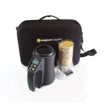 Dickey John mini GAC plus Moisture Tester
