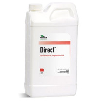 Precision Labs Direct Drift Retardant