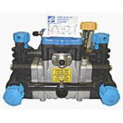CDS-John Blue DP-43-GRPC Chlorine Diaphragm Pump (DP-43-GRPC)