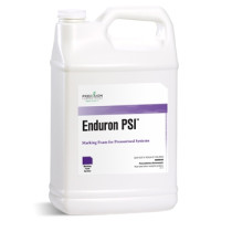 Enduron PSI - Foam For Pressurized Systems