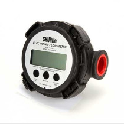 ShurFlo Inline Pump Mounted Electronic Flow Meter