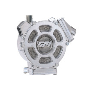 Great Plains Industries GPI HP-100C Dual Flo Hand Pump (114000-11)