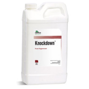 Precision Labs Knockdown Foam Suppressant