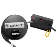 Astro II w/3-pin CONXALL Raven