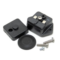 Fimco Pressure Switch Assembly