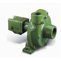 Ace Pumps (FMC-150-HYD-206) Discharge Pump