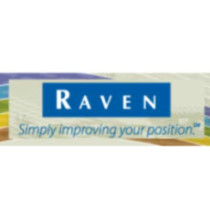 Raven Precision Switchbox Assembly (5 Boom) for SCS 750/4000 Serie