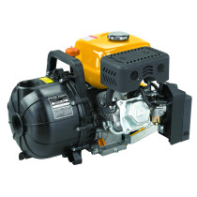 """Pacer Pump 2"""", 6 HP, LCT Maxx Series Engine (SEB2PL E5.5)"""