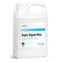 Precision Labs Super Signal Blue - Marking Foam Concentrate