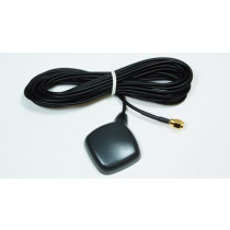 TeeJet GPS Patch II Antenna - Matrix Pro (78-50190)