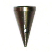 "Dickey-John 1/2"" Replacement Tip for Soil Compaction Tester (463470040)"