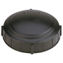 "Banjo 5 1/2"" Lid for Spray Tanks Non-Vented (TL600)"