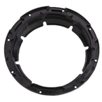 "Banjo 10"" Non-Vented Tank Ring Only (TR10R1)"