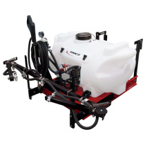 Fimco 40 Gallon Deluxe Utility Sprayer