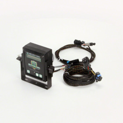 Micro-Trak SafeGuard Console Kit