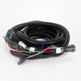 20' Console Cable SCS4400