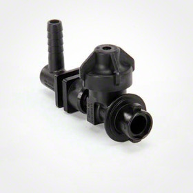 "Teejet 3/8"" QuickJet Nozzle Body"