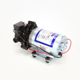ShurFlo 3 GPM Standard Demand Pump