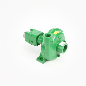 Ace Pumps (FMC-HYD-204) Discharge Pump