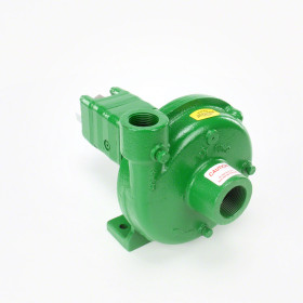 Ace Pumps (FMC-HYD-210) Discharge Pump