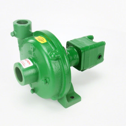 Ace Pumps (FMC-HYD-203) Discharge Pump