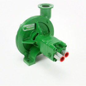 Ace Pumps (FMC-150F-HYD-206) Discharge Pump