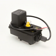 TeeJet BEC Positive Switch Shutoff Motor for 344B Series