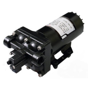 SHURflo Shurflo 5.3 GPM Bypass Pump, 12 VDC (5059-3610-D011)