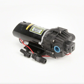 Fimco 4.5 GPM High-Flo Standard Demand Pump