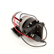 Remco Fatboy 7.0 GPM, 12 VDC Demand Pump
