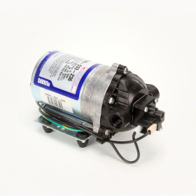 ShurFlo 115VAC 1.4 GPM Transfer Diaphragm Pump